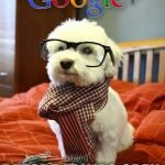 Invitaciones Google+