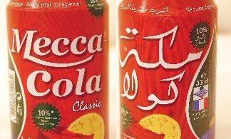 Refresco Cola