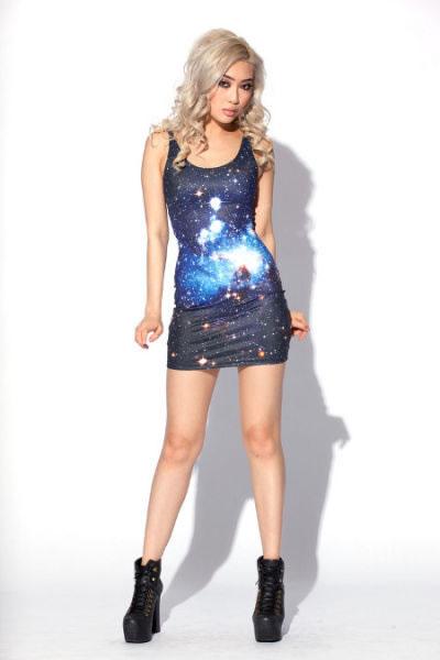 Moda geek (8)