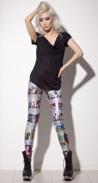 Moda geek (13)