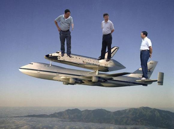 Propaganda China Photoshop (6)