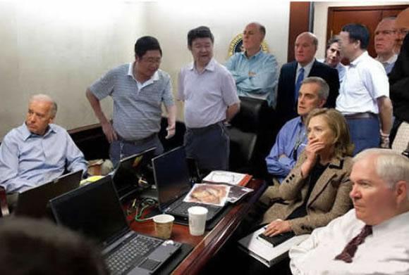 Propaganda China Photoshop (23)