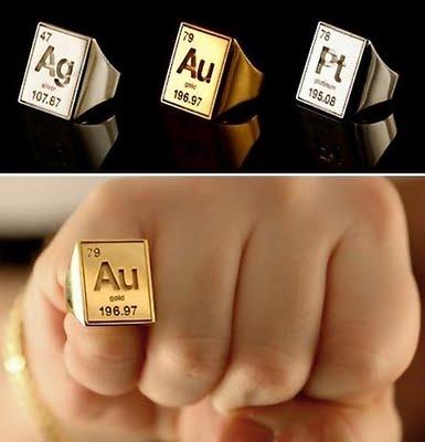 Diseños anillos creativos (11)