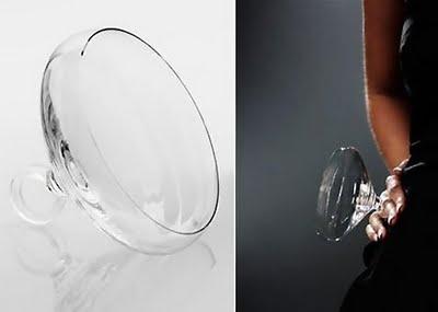 Diseños anillos creativos (3)