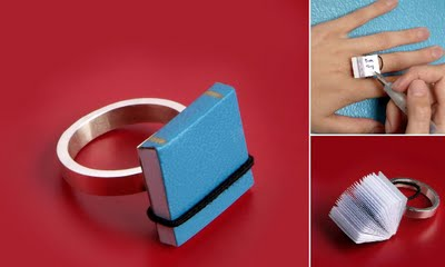 Diseños anillos creativos (2)