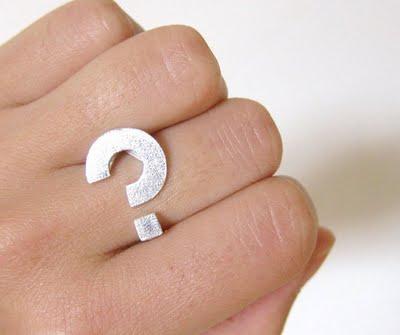 Diseños anillos creativos (1)