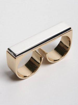 Diseños anillos creativos (10)