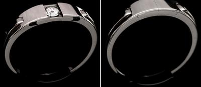 Diseños anillos creativos (9)
