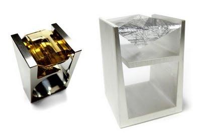 Diseños anillos creativos (8)