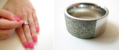 Diseños anillos creativos (7)