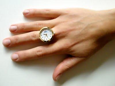 Diseños anillos creativos (6)