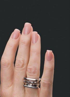 Diseños anillos creativos (5)