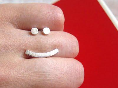 Diseños anillos creativos (4)