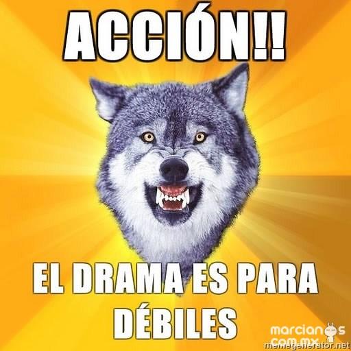 Consejos de Courage Wolf (19)