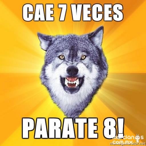 Consejos de Courage Wolf (18)