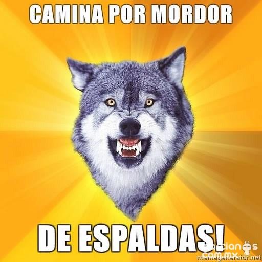 Consejos de Courage Wolf (17)