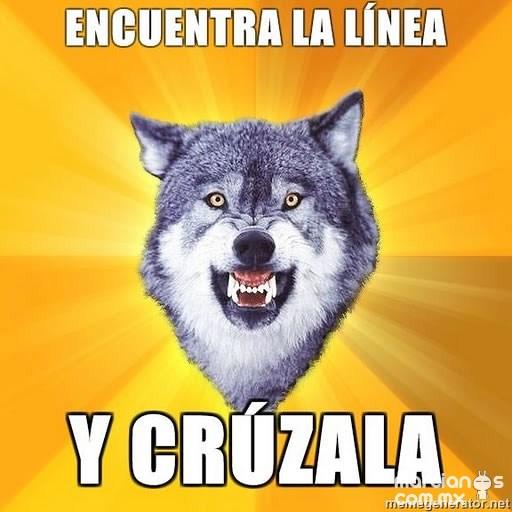 Consejos de Courage Wolf (13)