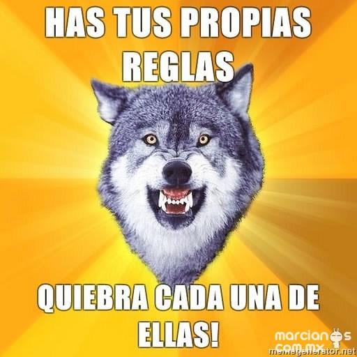 Consejos de Courage Wolf (12)