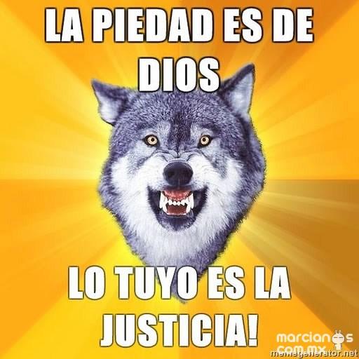 Consejos de Courage Wolf (11)