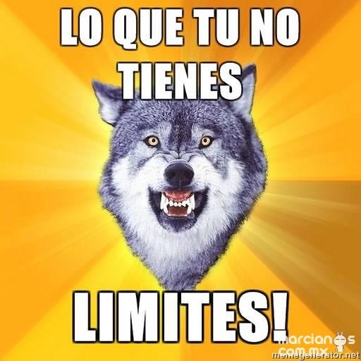 Consejos de Courage Wolf (8)