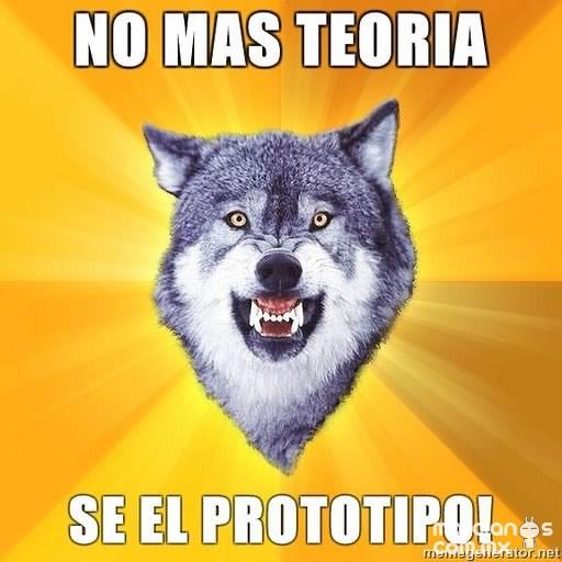 Consejos de Courage Wolf (6)