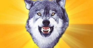 Consejos de Courage Wolf (1)