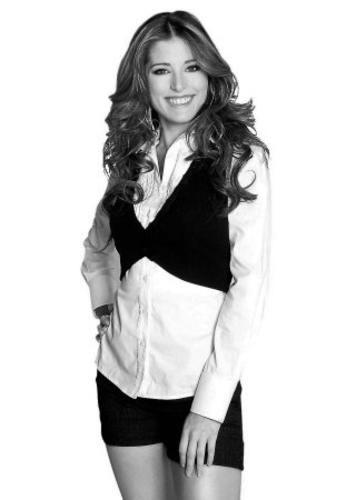 María Inés Guerra (11)