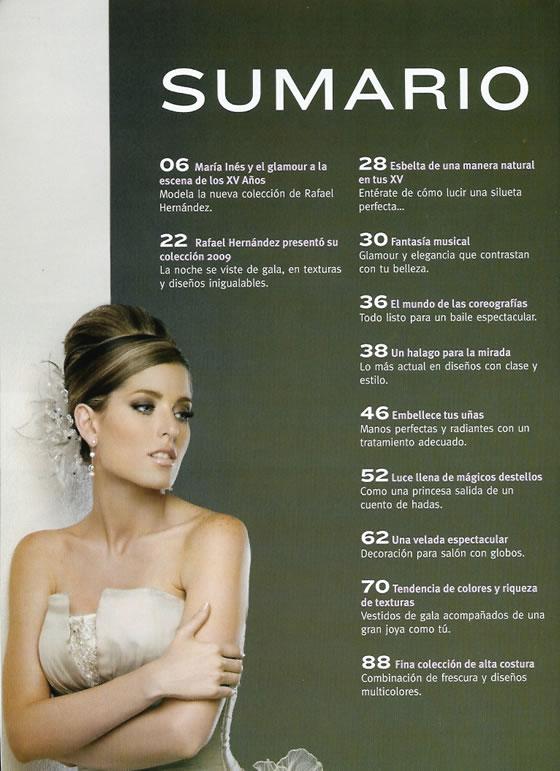 María Inés Guerra (15)