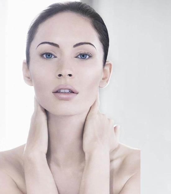 Megan Fox para Giorgio Armani (5)