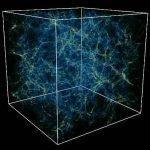 Misterios del universo (7)