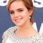 Curiosidades sobre Emma Watson