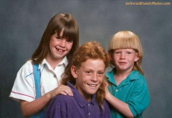 Fotos en familia (15)