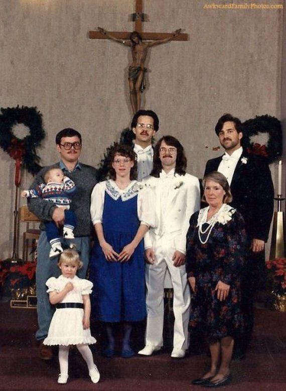 Fotos en familia (11)