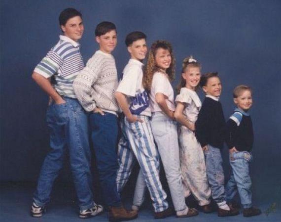 Fotos en familia (8)