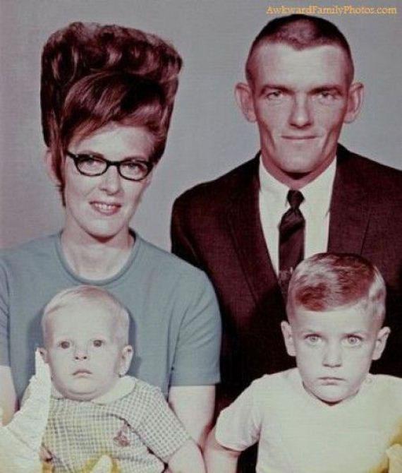 Fotos en familia (3)