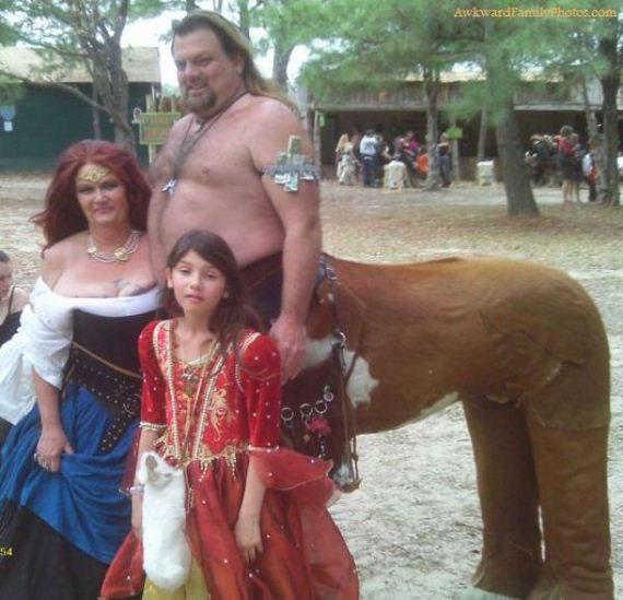 Fotos en familia (2)