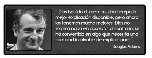 Frases ateos ilustradas (6)