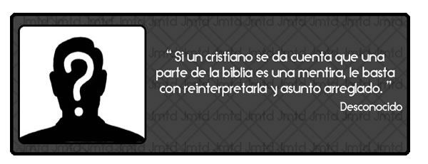 Frases ateos ilustradas (17)
