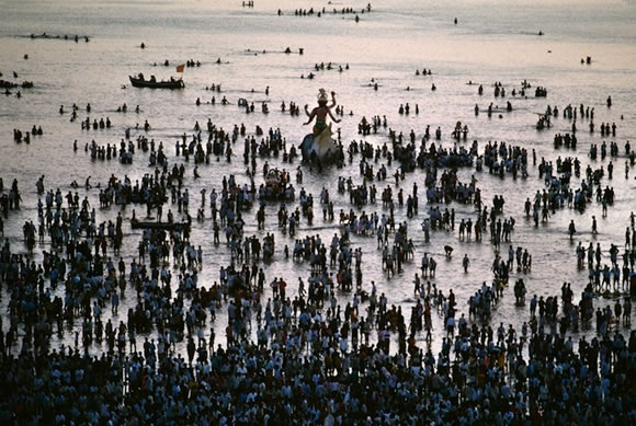 Fotos de Steve McCurry (20)