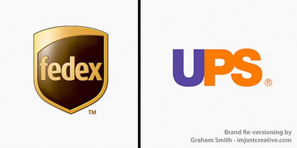 Fusion logos (4)