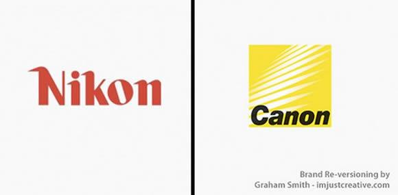 Fusion logos (2)