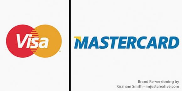 Fusion logos (12)