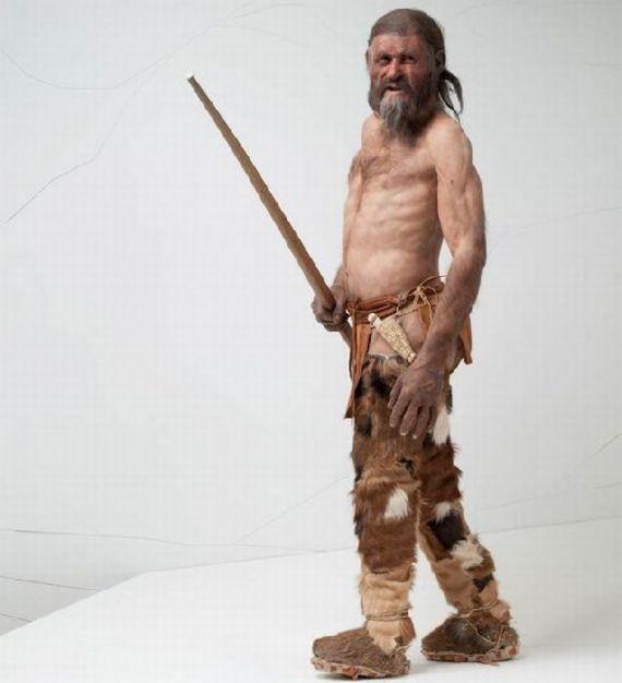 hombre 5000 años (4)