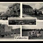 Cementerio de vampiros Celakovice