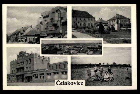 Cementerio de vampiros Celakovice (1)