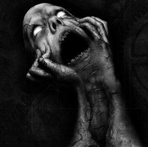 creepy pasta experimento sueño rusia