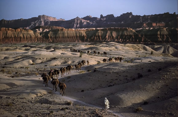 Fotos de Steve McCurry (13)