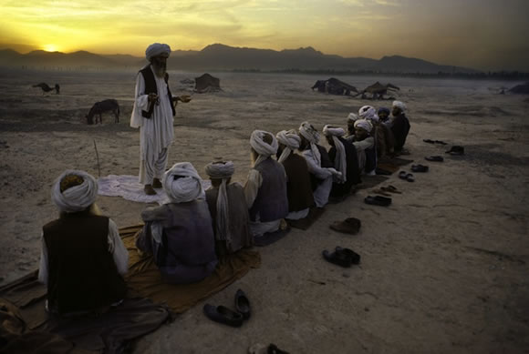 Fotos de Steve McCurry (16)