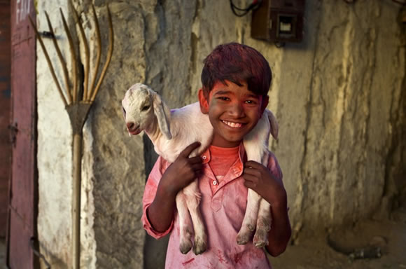 Fotos de Steve McCurry (7)