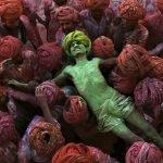 Fotos increíbles en sitios lejanos